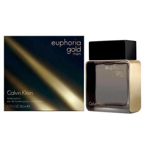 eupforia gold