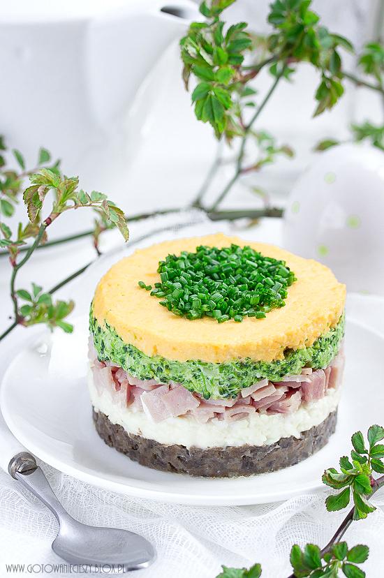 Salatka_wielkanocna_2