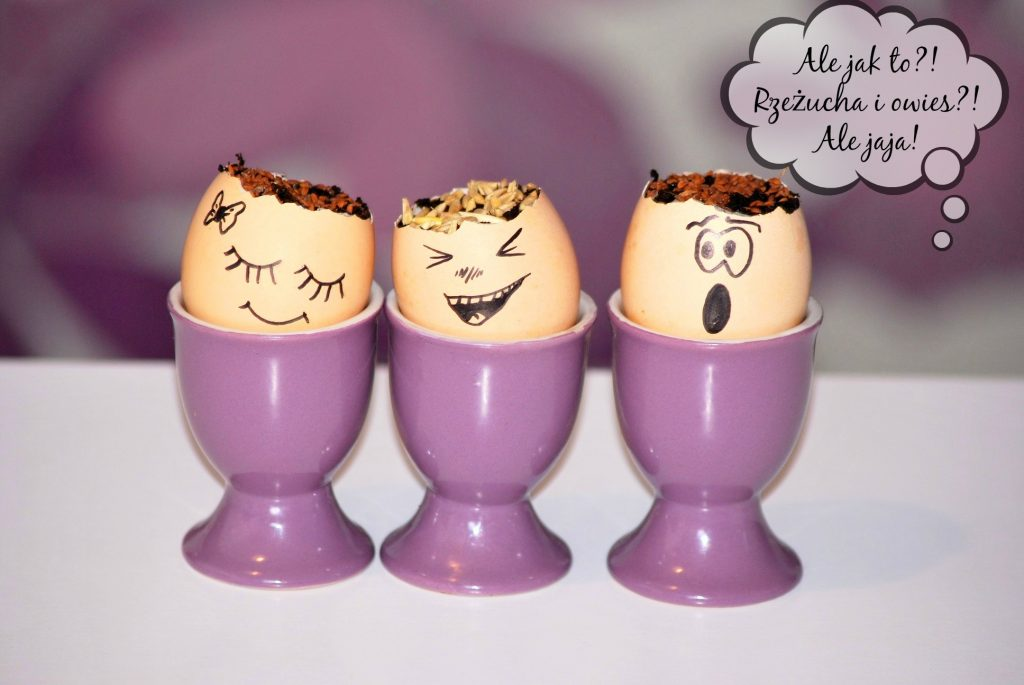 ale jaja