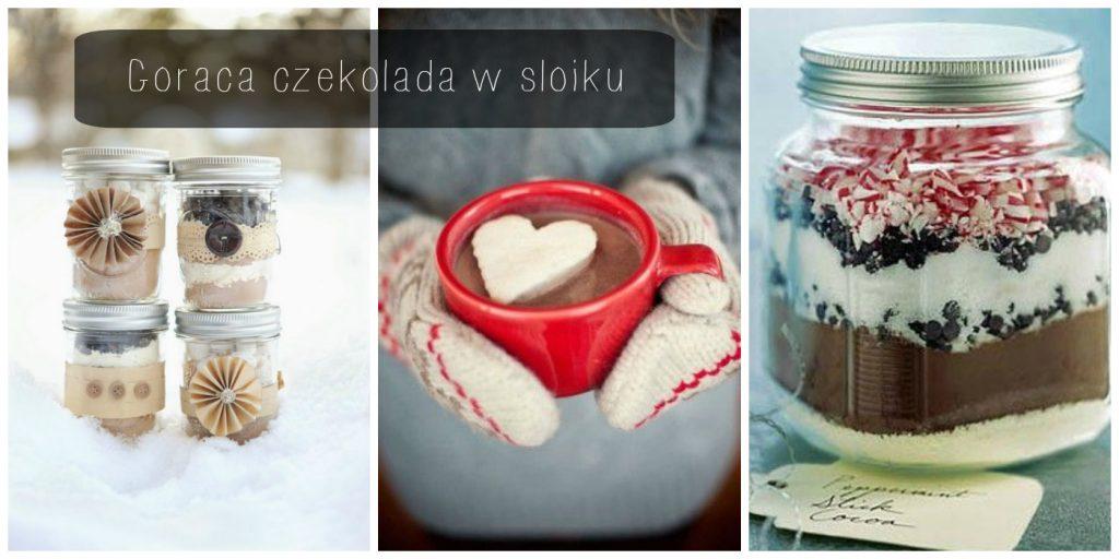 diy-gorąca-czekolada-w-sloiku-mix-lemonize.me_