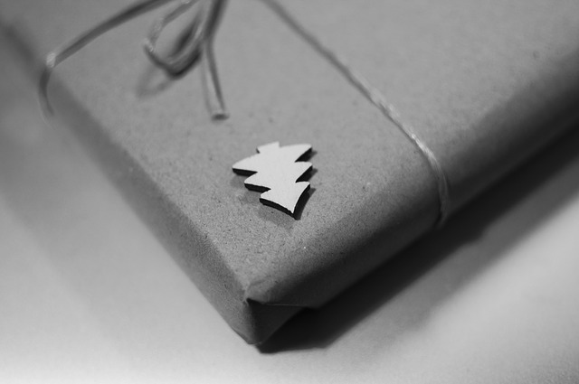 gift-932764_640