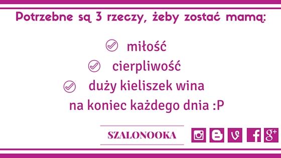 SZALONOOKA.pl