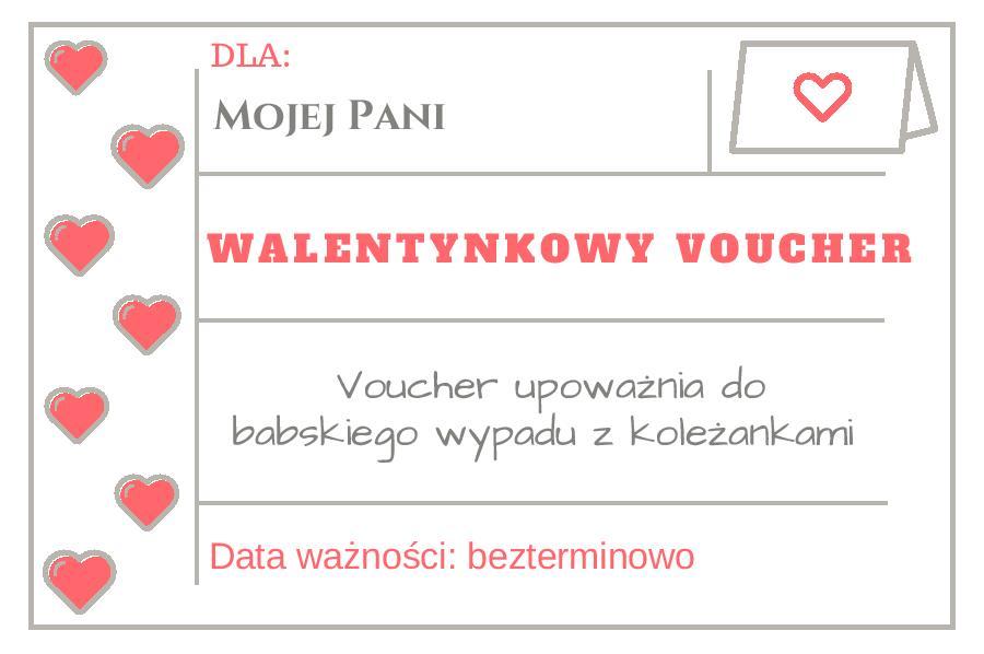 babski wypad-page-001