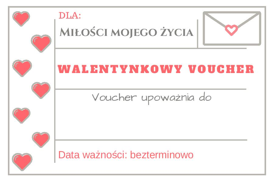 voucher in blanco-page-001