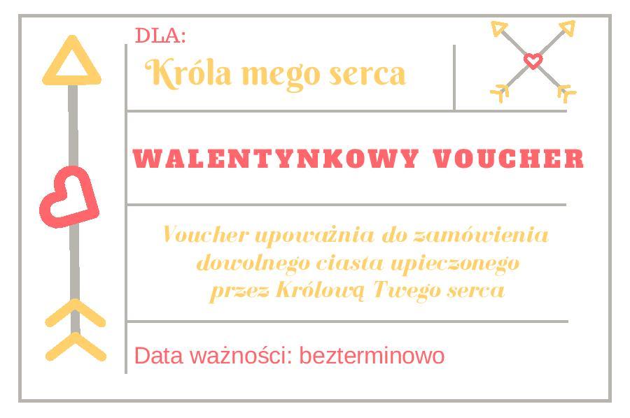 voucher naciasto-page-001