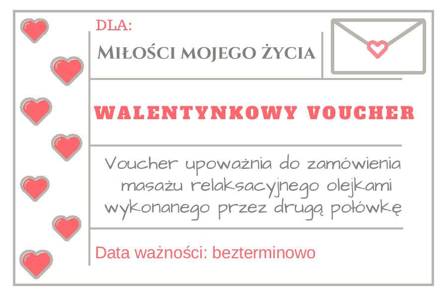 voucher namasaż-page-001