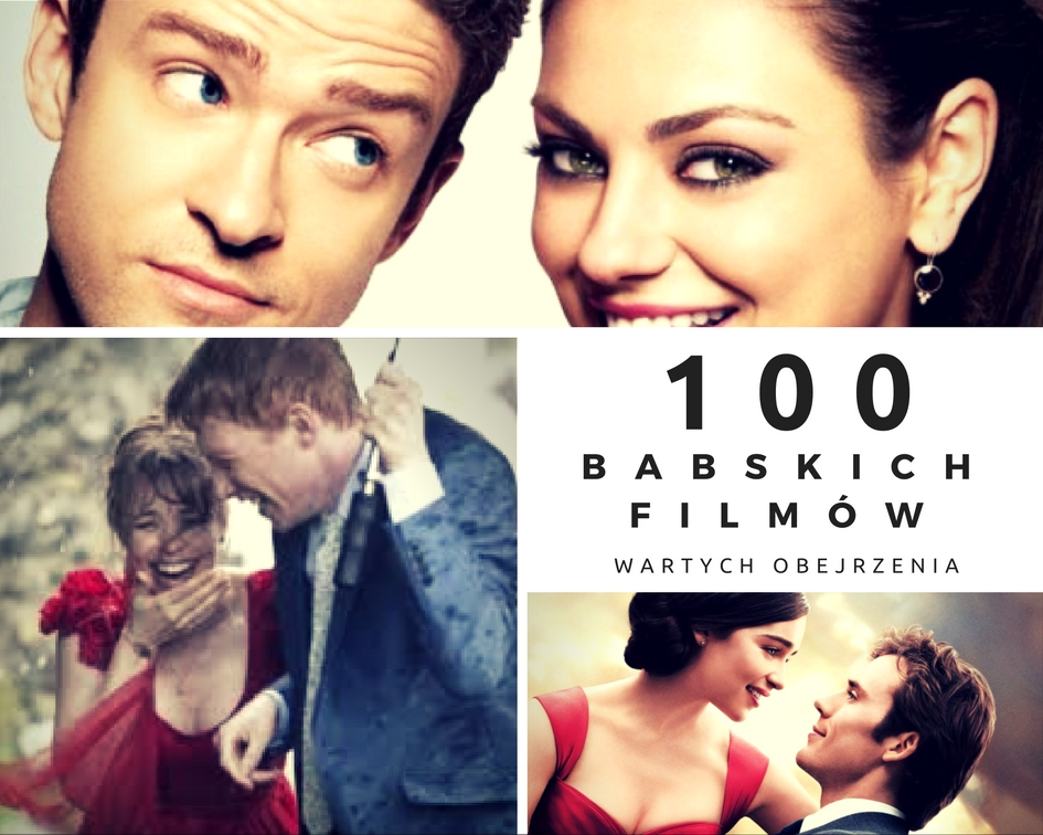 babskie-filmy