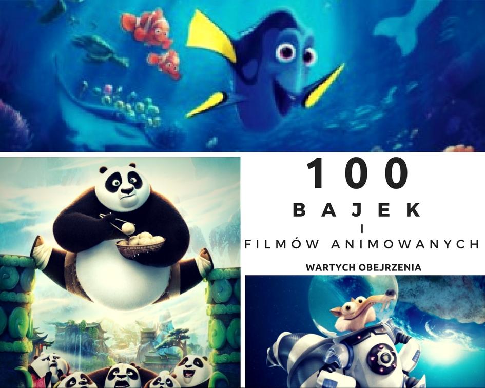 100 BAJEK
